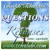 Je souhaite me marier mais je sais pas qui est mon tuteur ? Sheikh Tchalabi