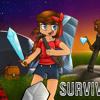 Surviving It - A Minecraft Parody of Krewella - Killin it