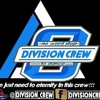 Division Crew Feat. Joker Smiley Crew