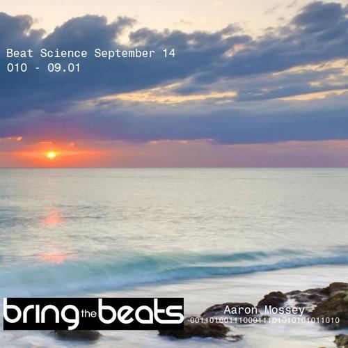 Beat Science 2.10