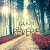 Janji - Reverie [FREE DOWNLOAD] (STREAM ON SPOTIFY!)