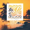 Liva K Ft Skerdi M & Angelo M - Drop! (Vijay & Sofia Zlatko Remix)SNIPPET