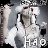 Beat IV - Consciencia Extraviada (DiabolicArt)