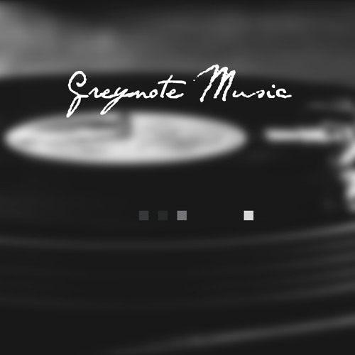 Greynote Music Productions