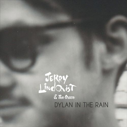Dylan in the Rain (MP3)