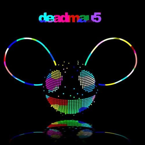 Deadmau5 - Collection