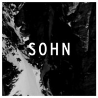 SOHN - The Chase
