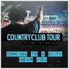 Country CLUB Radio show 8-22-14 WSIX THe Big 98 Nashville Tn