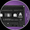 Home Taping 19 - Borrowed Identity - Clips
