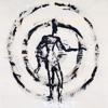 Brother Resistance - Dancing Shoes Rapso (DJ Ryan R culture mix)