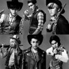 Download Lagu Super Junior (?????) - Let's Dance [7? The 7th Album 'MAMACITA'].mp3