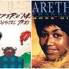 Aretha Franklin - Think (CarpiRe'Mo Cover)