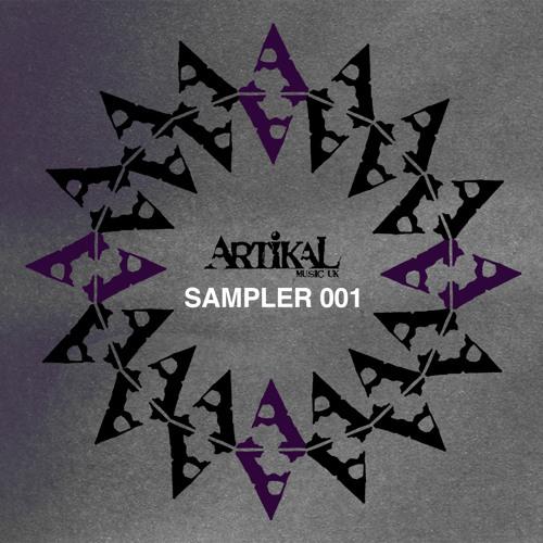 The Compilation - Sampler 001