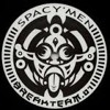 Spacymen-Pizza(Breakteam 01 Side A)