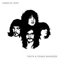 Kings of Leon - Red Morning Light