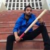 Rab Nu Lekha Dena (Full Song) Sippy Gill; | Saada Punjab