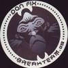 Dan Fix - Junk(Breakteam 09)