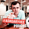 Askgaryvee Episode 2 Tools Sheep And Rihanna Mp3