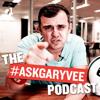 #AskGaryVee Episode 7: Parents, Patience, and Pie