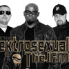 Alcazar - Crying at the Discoteque 2012 (The Elektrosexuals Mix)