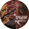 DCYBL -Untitled-  A2  (E - Raw 007)