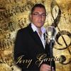 Carlos Macias/Yo No Soy/Jerry Garcia Portada del disco