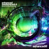 Speed Limits & Jaco feat. Joni Fatora - Palm Of Your Hand [Enhanced Sessions V4 OUT NOW]