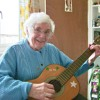 Christine - all my life I wanted to learn to read music