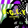 Massappeals - U.G.L.Y is my name (Chance The Rapper Freestyle) [Thissongissick.com Premiere]