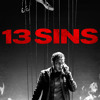 Exam And 13 Sins (8-28-14)