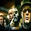Limp Bizkit & DMX Feat. Method Man & Redman – Rollin (X-Shok Remix)