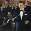 The Cannon Ball Rag - Guy Lombardo And His Royal Canadians