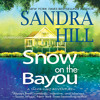 Snow On The Bayou by Sandra Hill, Read by J.F. Harding - Audiobook Excerpt
