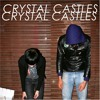 Crystal Castles - Vanished (ibiliss' Remix)