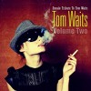Tom Waits - November (Female Tribute)
