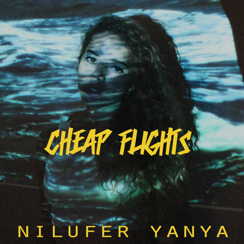 Cheap Flights (demo)