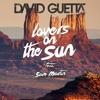 David Guetta Labor Day Weekend 2014 DJ Mix