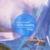 You Are Everything (Original Mix)