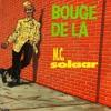 Bouge De Là ( Mc Solaar cover )