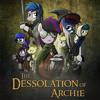 Archie - Manifestation (VIP) [UNOFFICIAL UPLOAD]