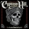 I Want To Get High / Yo Quiero Fumar Mota ( Cypress Hill cover )