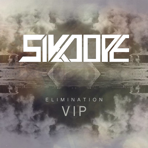 Sikdope - Elimination VIP (Original Mix) FREE DOWNLOAD