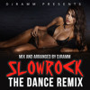 Slow Rock Medley House Mix - DJRAMM REMIX