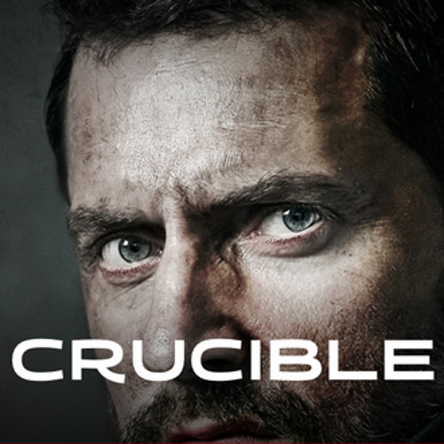The Crucible ( The Crucible )