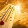 Bring The Heat (A Class)