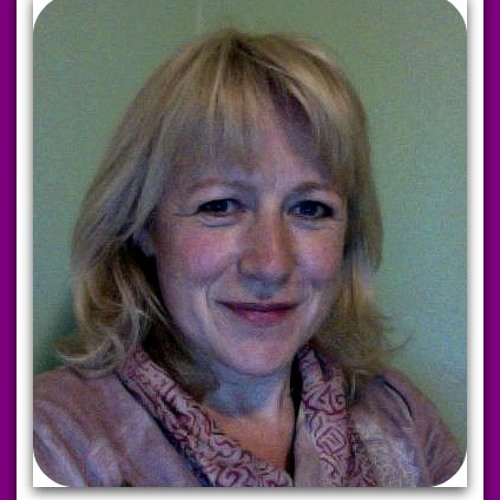 New Directions with Frances Micklem -  How to Make an Independent Choice and what to watch out for!