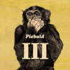 Piebald - It's Going To Get Worse Before It Gets Better