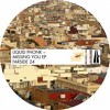 AA2: Missing You (Sello Remix) - Farside Records