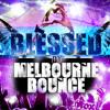 Melbourne Bounce Winter Mix