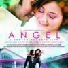 Phir Teri - Angel 1